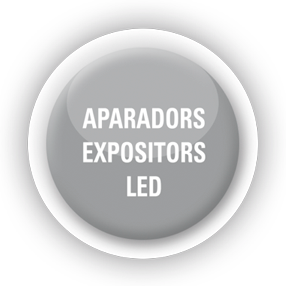 expositors led